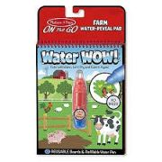 big_melissa-doug-19232-water-wow-farma_2.jpg