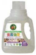 ECOS Płyn do prania Ubranek dziecięcych Earth Friendly Products, 1,48l