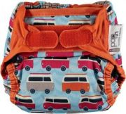 pieluszak_close_parent_campervan_orange_1.jpg