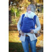 yaro-braid-violet-blue-linen1.jpg