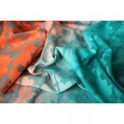 yaro-butterflies-arctic-sunset-grad-teal-tencel1.jpg